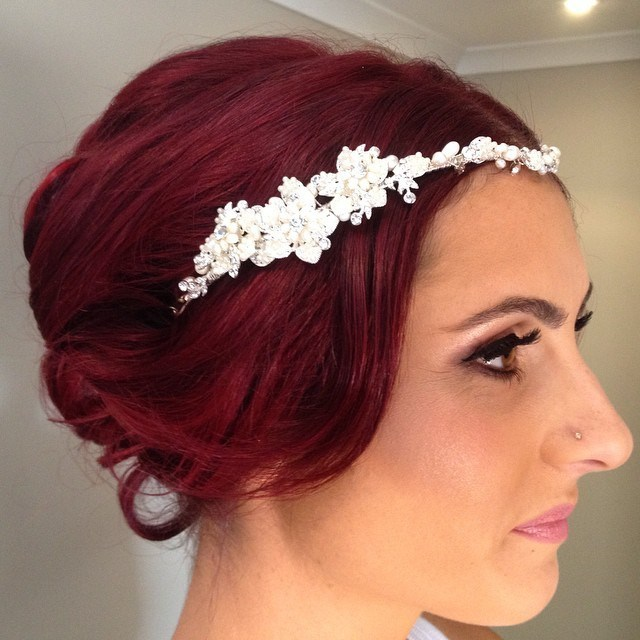 short-wedding-hairstyle-55
