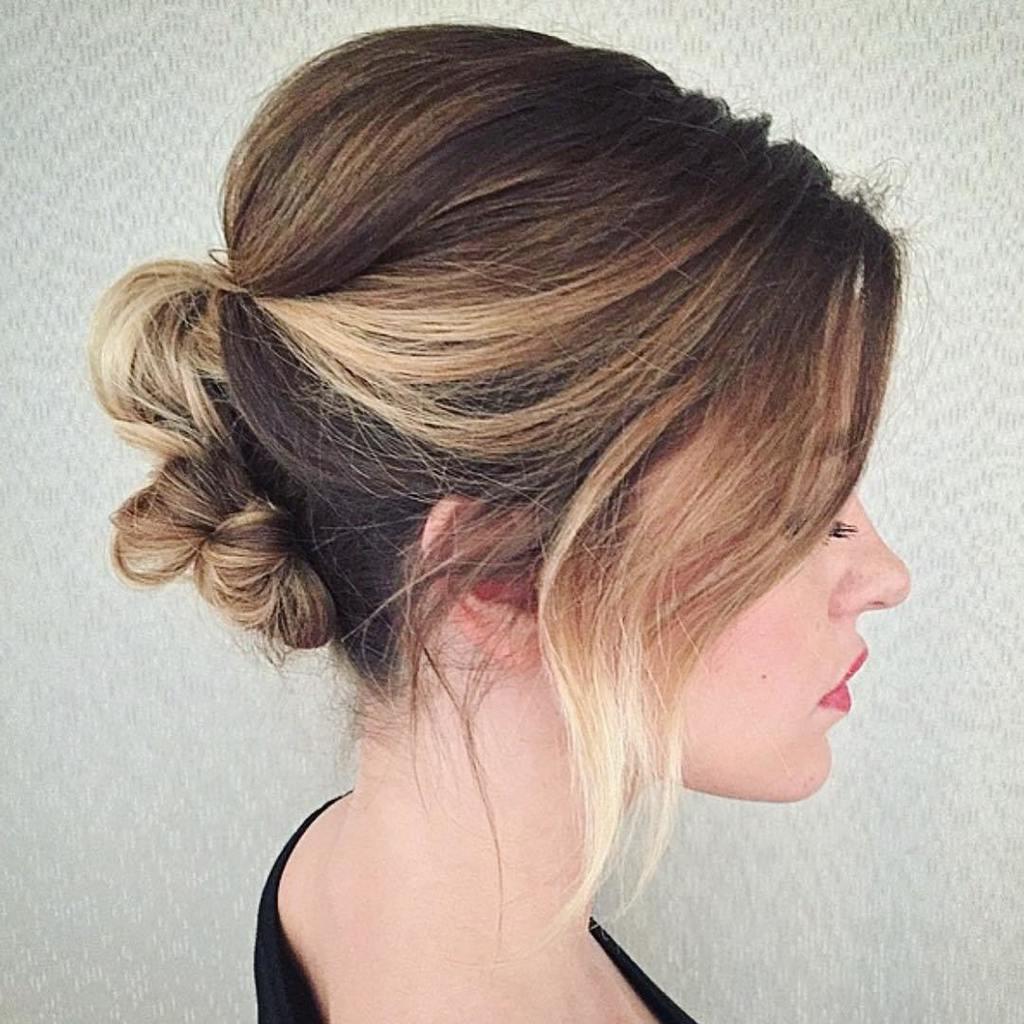 short-wedding-hairstyle-57