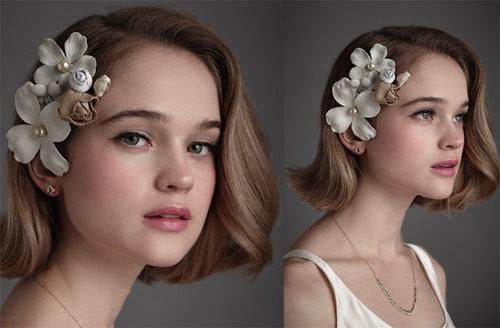 short-wedding-hairstyle-58
