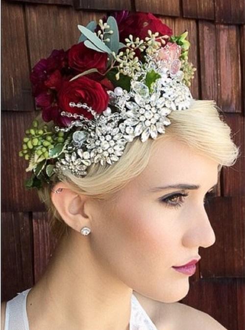 short-wedding-hairstyle-59