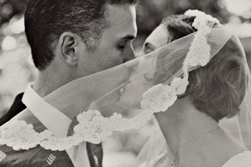 short-wedding-hairstyle-60