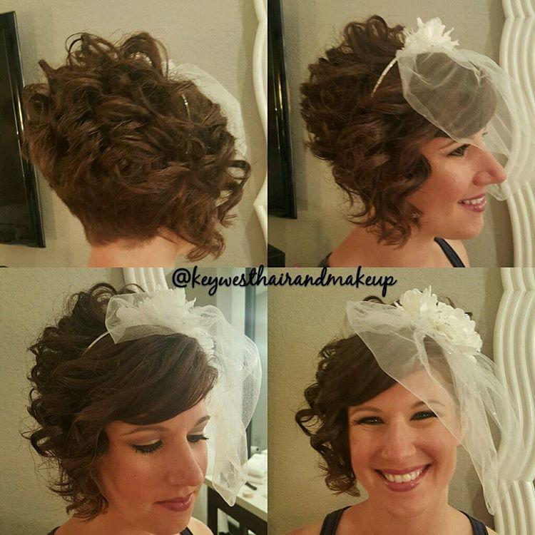 short-wedding-hairstyle-61