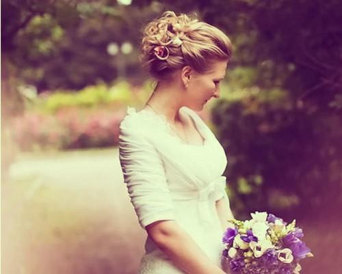 short-wedding-hairstyle-62
