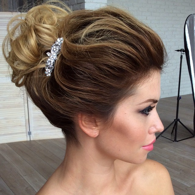 short-wedding-hairstyle-63