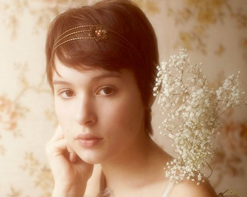 short-wedding-hairstyle-64