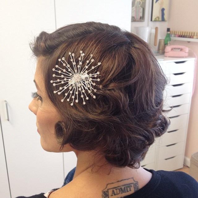 short-wedding-hairstyle-65