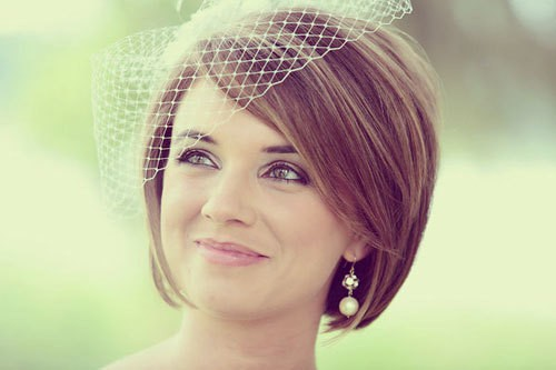 short-wedding-hairstyle-66