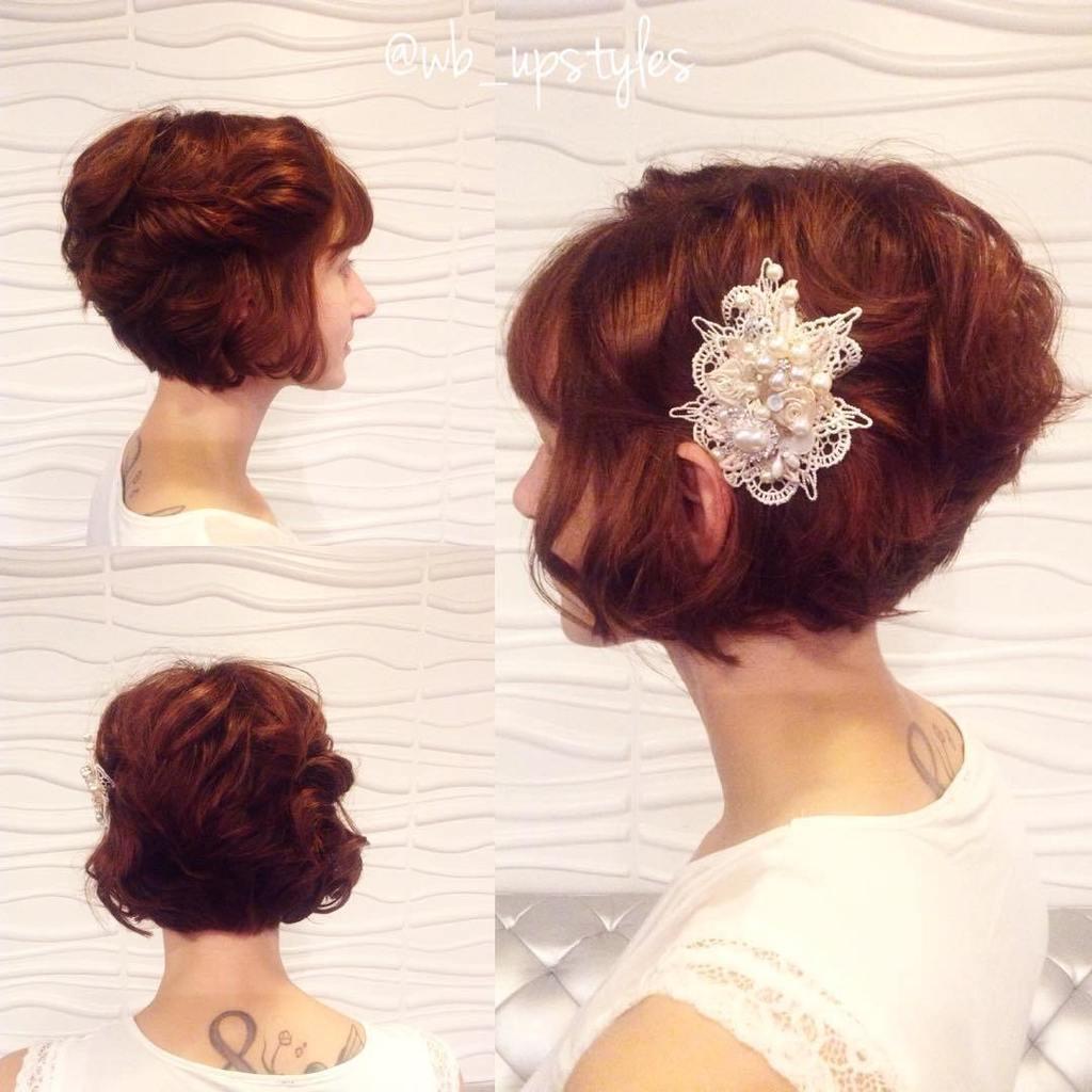 short-wedding-hairstyle-67