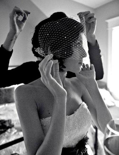 short-wedding-hairstyle-68