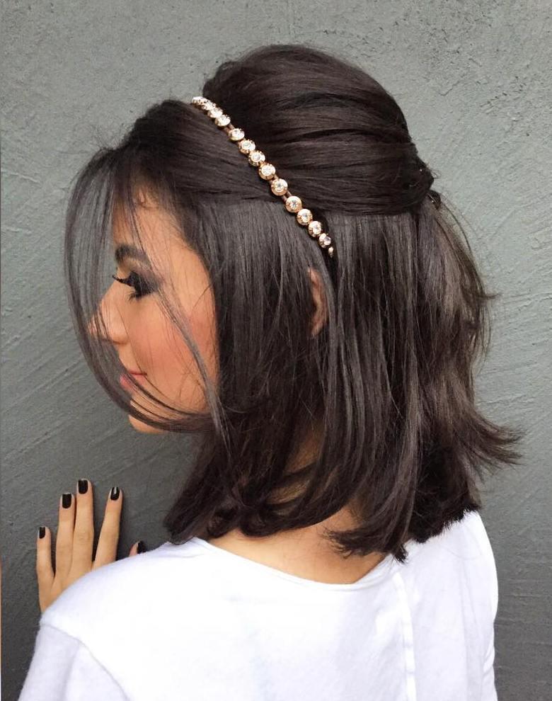 short-wedding-hairstyle-69