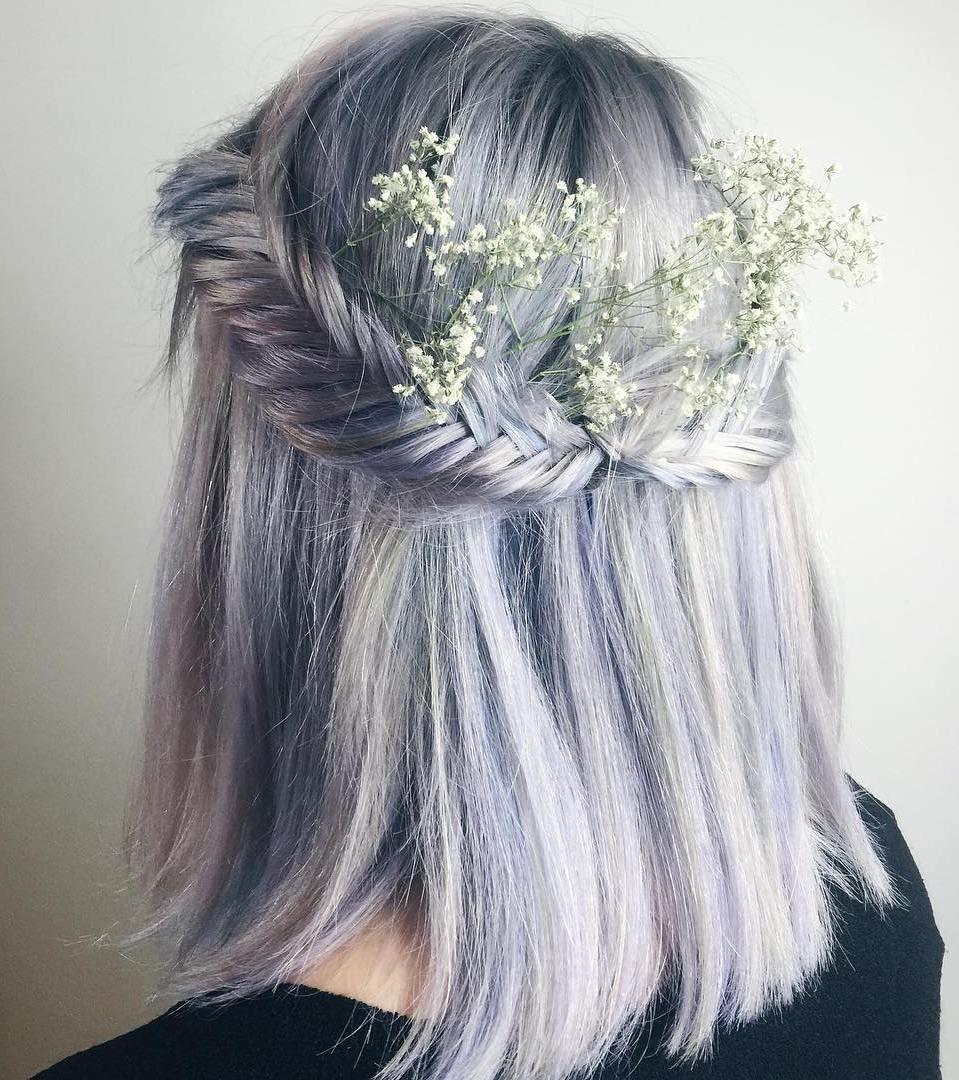 short-wedding-hairstyle-71