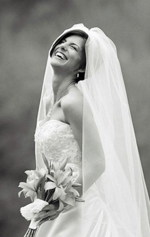 short-wedding-hairstyle-72