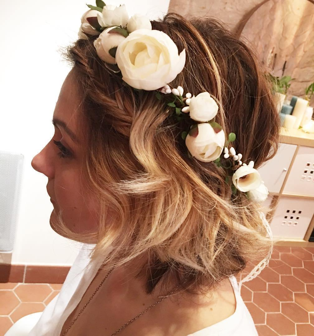 short-wedding-hairstyle-73
