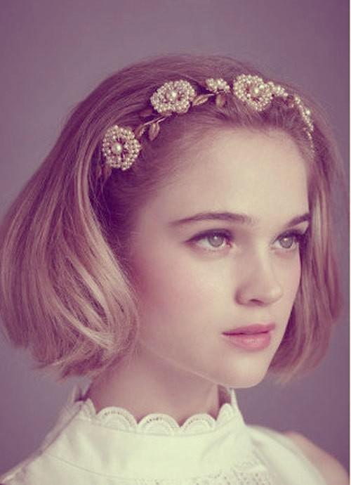 short-wedding-hairstyle-74