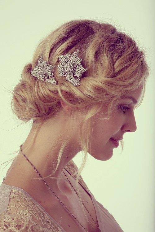 short-wedding-hairstyle-75