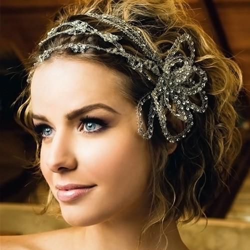 short-wedding-hairstyle-77