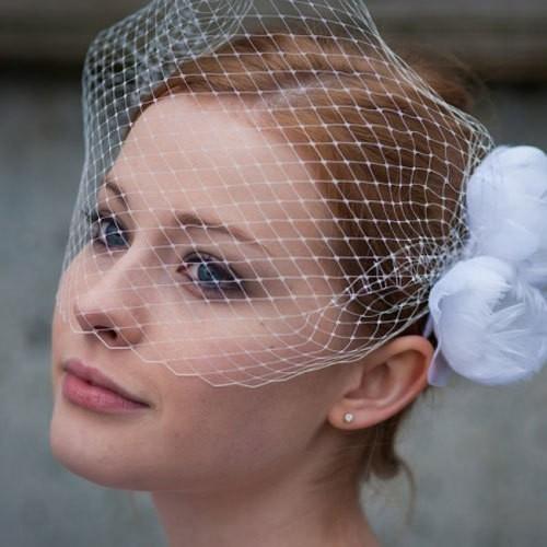 short-wedding-hairstyle-78
