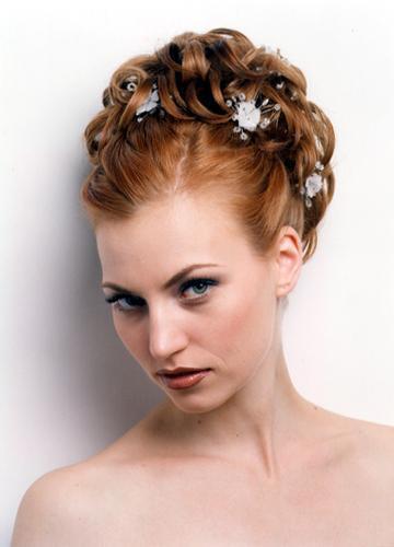 short-wedding-hairstyle-79