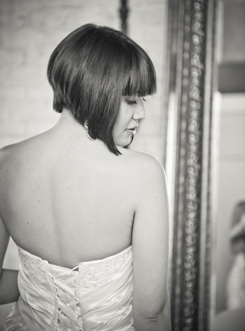 short-wedding-hairstyle-80