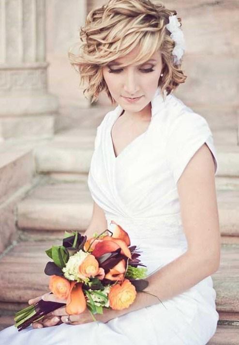 short-wedding-hairstyle-81