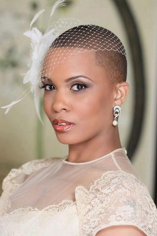 short-wedding-hairstyle-82