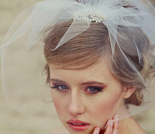 short-wedding-hairstyle-84