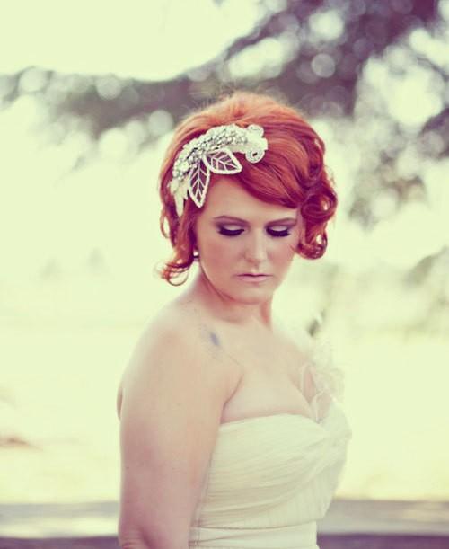 short-wedding-hairstyle-88