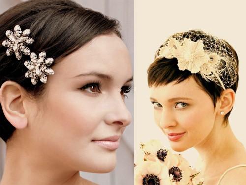 short-wedding-hairstyle-89