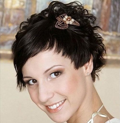 short-wedding-hairstyle-90