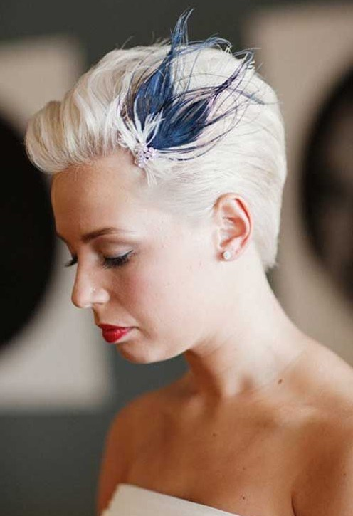 short-wedding-hairstyle-91