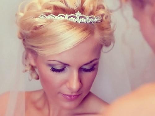 short-wedding-hairstyle-92