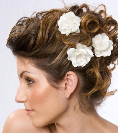 short-wedding-hairstyle-95