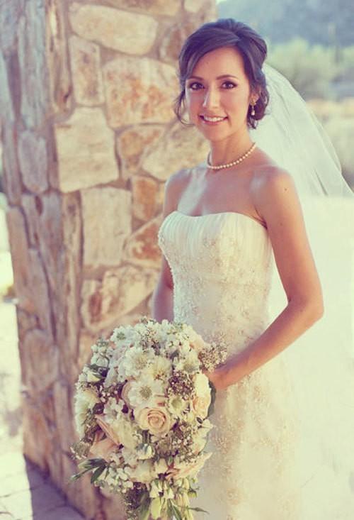 short-wedding-hairstyle-96