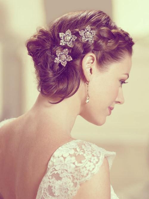 short-wedding-hairstyle-98