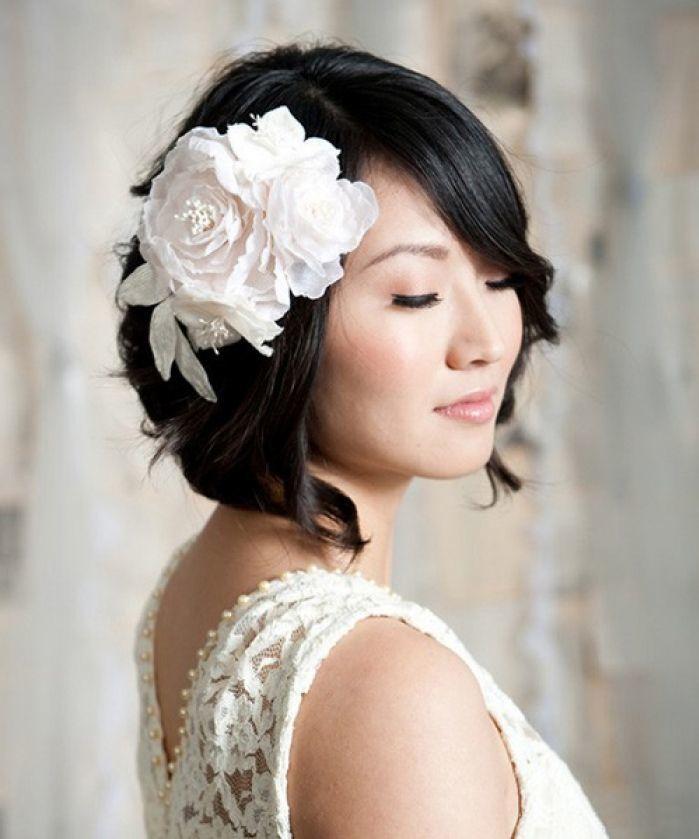 short-wedding-hairstyle-99