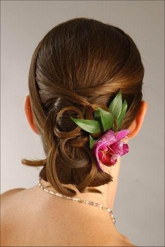 short-wedding-hairstyle-999