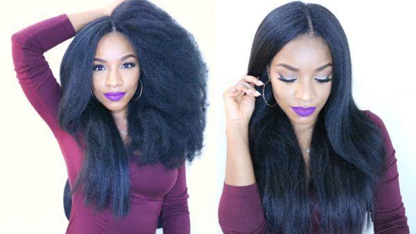 10 Mesmeric Marley Crochet Braids Hairstylecamp