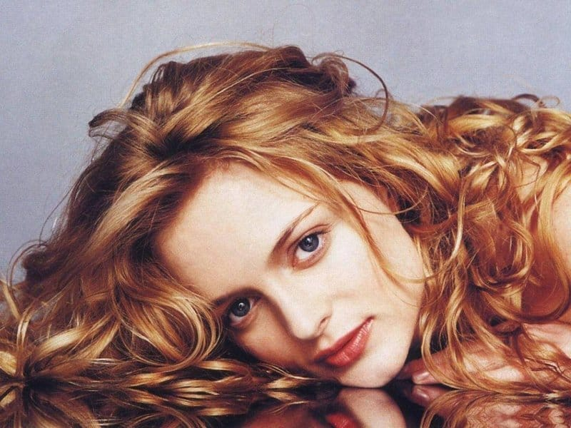 20 Sumptuous Strawberry Blonde Hair Color Ideas