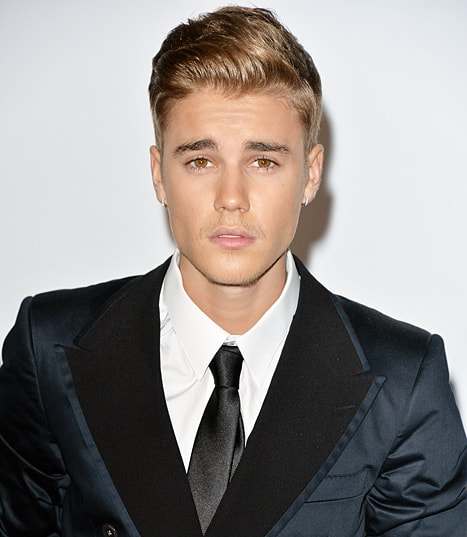 7 Top Justin Bieber Haircuts You Need To See Forget Others