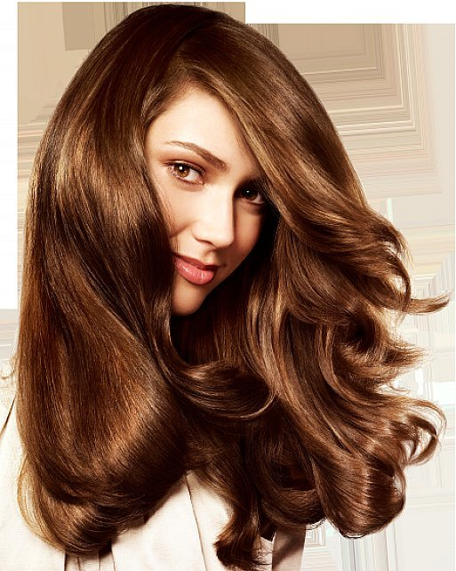 Mocha Hair Color Www Pixshark Com Images Galleries