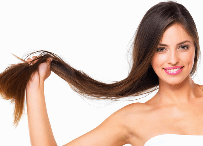 25 Ideal Hairstyles For Women With Receding Hairlines