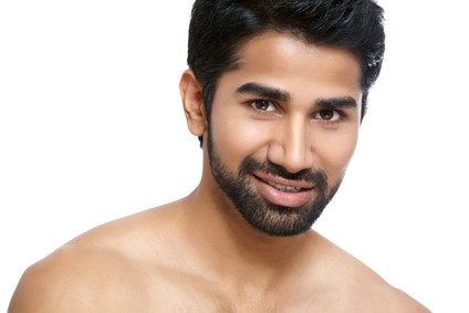23 Trendy Beard Styles For Asian Guys October 2020
