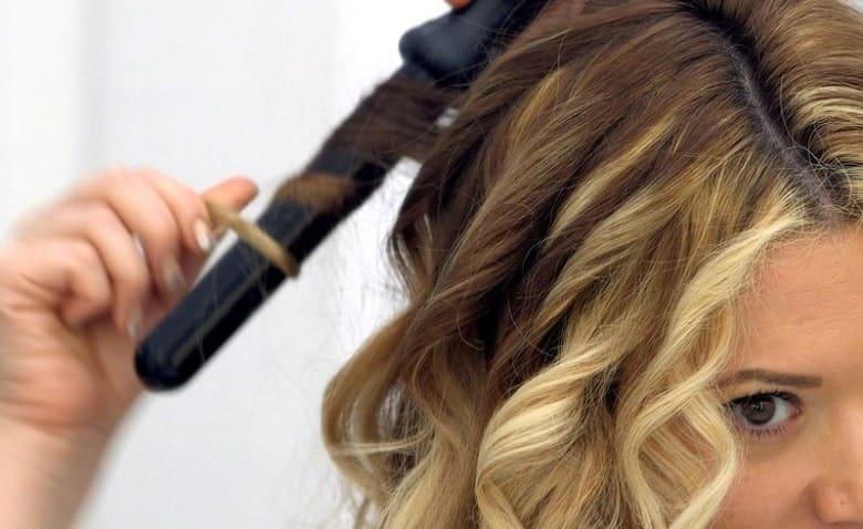 10 Ways To Wear Beach Waves On Medium Hair Like A Pro