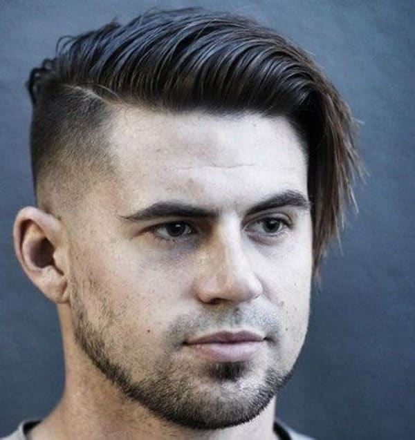 30 Exclusive Beard Styles For Round Face Shapes Hairstylecamp