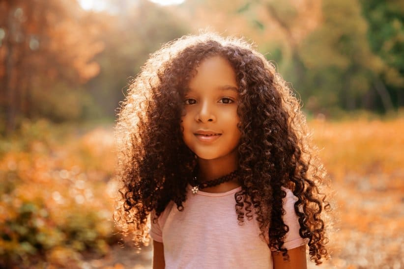 101 Angelic Hairstyles for Little Black Girls [January. 2020]