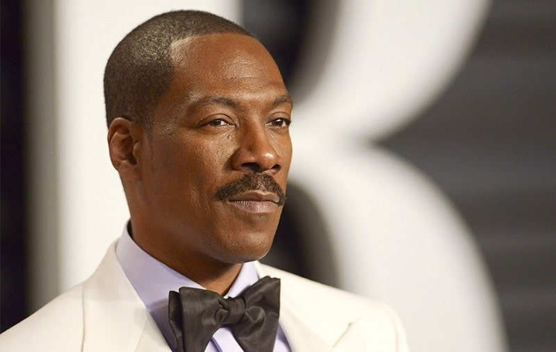 10 Intriguing Mustache Styles For Black Men Hairstylecamp