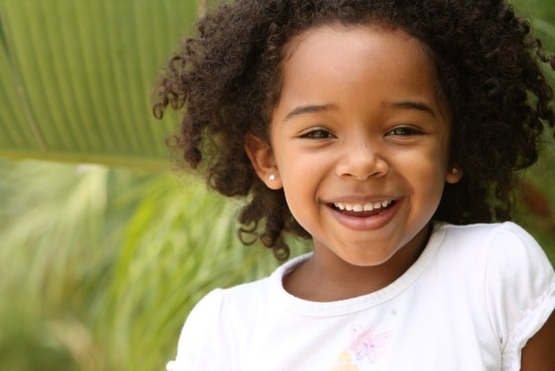 101 Angelic Hairstyles For Little Black Girls January 2020-2637