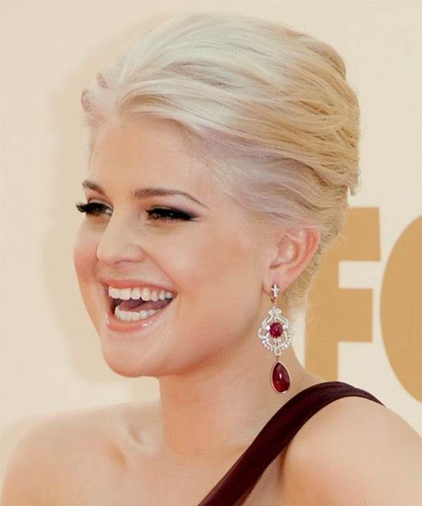 20 Of The Hottest Celebrities With Blonde Hair 2020 Update