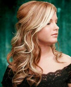 blonde-hair-with-auburn