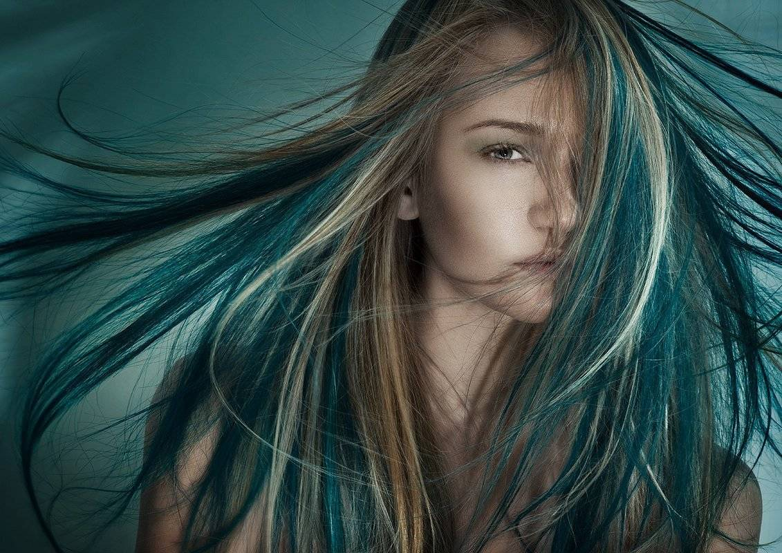 31 Startling Auburn Hair Color Ideas With Blonde Highlights